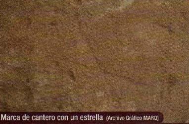 marca cantero (3)
