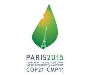 Panama-Cumbre-Cambio-Climatico-Paris_5495999