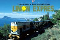 limon-express